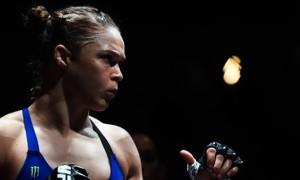Ronda-Rousey-UFC-MMA