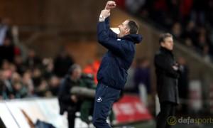 Swansea-boss-Paul-Clement