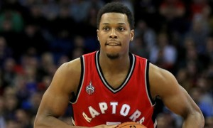 Toronto-Raptors-captain-Kyle-Lowry-NBA