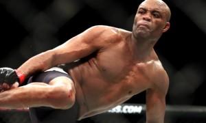 UFC-Anderson-Silva-vs-Conor-McGregor