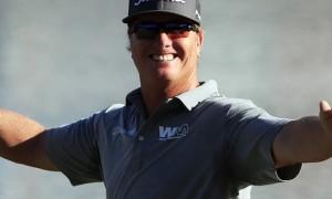 Charley-Hoffman-Arnold-Palmer-Invitational-Golf