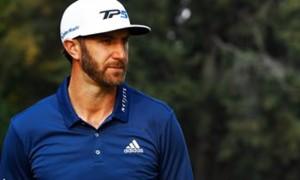 Dustin-Johnson-Golf-PGA-Tour