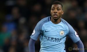 Manchester-City-striker-Kelechi-Iheanacho