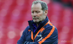 Netherlands-boss-Danny-Blind-2018-World-Cup