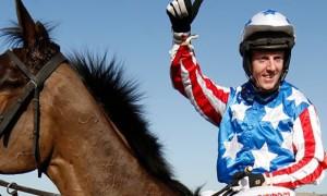 Noel-Fehily-Grand-National-2017-Horse-Racing