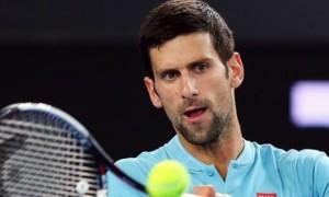 Novak-Djokovic-Mexican-Open