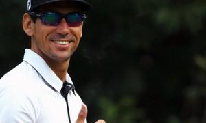 Rafa-Cabrera-Bello-Hero-Indian-Open-Golf