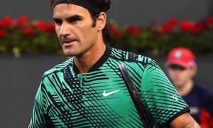Roger-Federer-vs-Rafael-Nadal-BNP-Paribas-Open