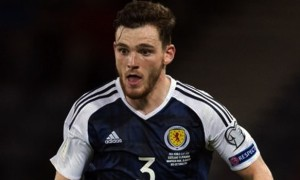 Scotland-defender-Andy-Robertson-World-Cup-2018