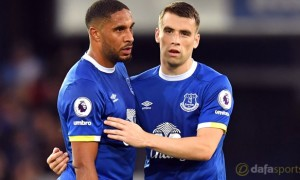 Seamus-Coleman-and-Ashley-Williams-2018-World-Cup-qualifier