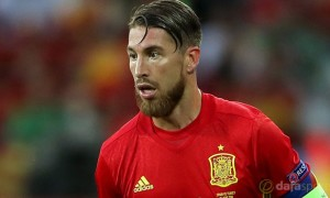 Sergio-Ramos-Spain-2018-World-Cup-qualifier