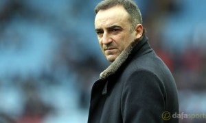 Sheffield-Wednesday-Carlos-Carvalhal-Championship