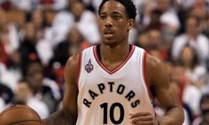 Toronto-Raptors-DeMar-DeRozan-NBA