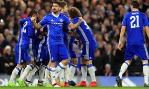 Diego-Costa-Chelsea-v-Manchester-City