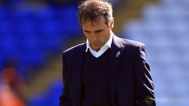Gianfranco-Zola-Birmingham-City
