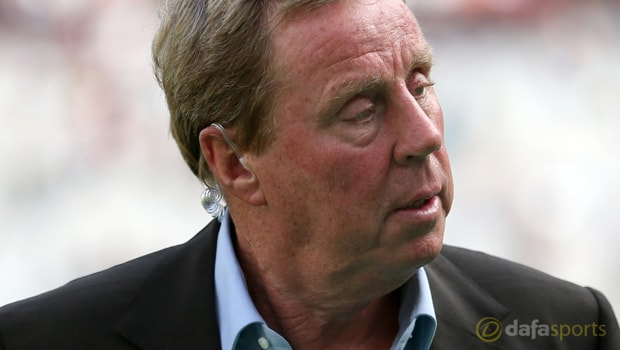Harry-Redknapp-Birmingham-City