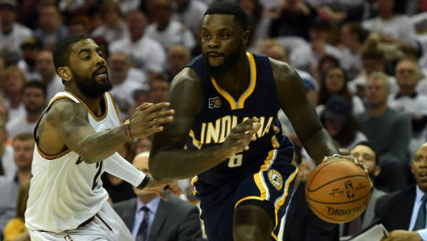 Lance-Stephenson-Indiana-Pacers-NBA