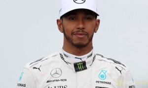 Lewis-Hamilton-Chinese-Grand-Prix