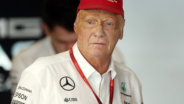 NikiLauda-China-Grand-Prix