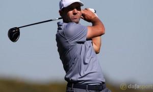 Sergio-Garcia-The-Masters