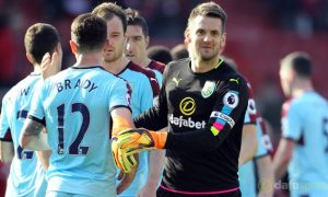 Burnley-keeper-Tom-Heaton-World-Cup-2018