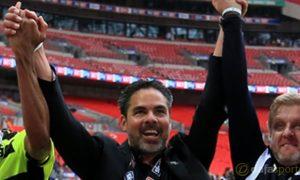 David-Wagner-Huddersfield-Championship