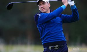 Ian-Poulter-The-Players-Championship