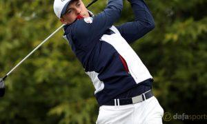 Jordan-Spieth-Golf