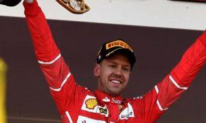 Monaco-Grand-Prix-Ferrari-Formula-1