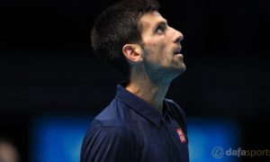 Novak-Djokovic-Tennis-Madrid-Open-semi-finals