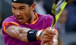 Rafael-Nadal-Tennis-Madrid-Open
