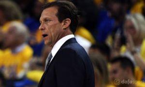 Utah-Jazz-coach-Quin-Snyder-NBA
