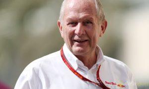 Helmut-Marko-Red-Bull-Formula-1