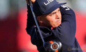 Rickie-Fowler-US-Open-Golf