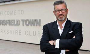 Sean-Jarvis-Huddersfield-Town