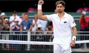 David-Ferrer-Tennis-Swedish-Open
