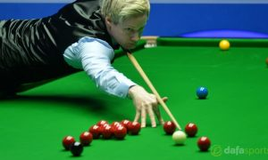England-vs-Australia-Snooker-World-Cup-2017