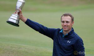 Jordan-Spieth-Golf-Open-Championship