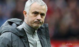 Jose-Mourinho-Man-united
