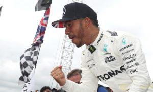 Lewis-Hamilton-World-Championship-F1