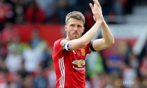 Manchester-United-captain-Michael-Carrick
