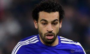 Mohamed-Salah-chelsea-to-Liverpool