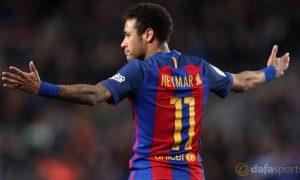 Neymar-Barcelona-Exit