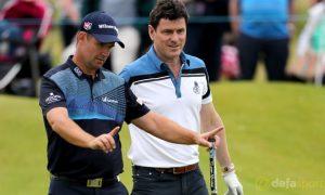 Padraig-Harrington-Golf-Open-Championship