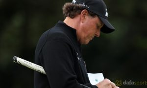 Phil-Mickelson-Golf-Presidents-Cup