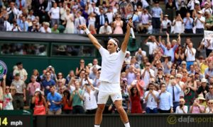 Roger-Federer-tennis-ATP-rankings
