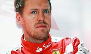 Sabastian-Vettel-Formula-1
