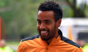 Tom-Huddlestone-Derby-County