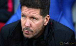 Atletico-Madrid-manager-Diego-Simeone