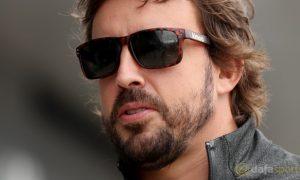 Fernando-Alonso-McLaren-Formula-1-Italian-Grand-Prix